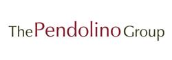 The Pendolino Group