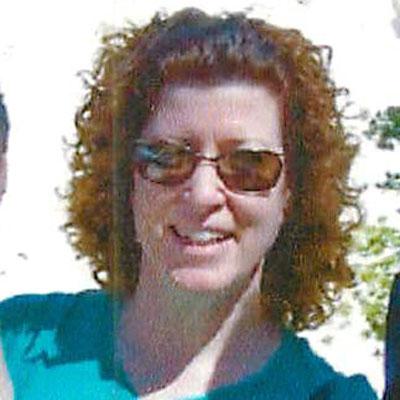 Margaret Fun
