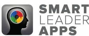 Smart Leader Apps Pendolino Group Partner